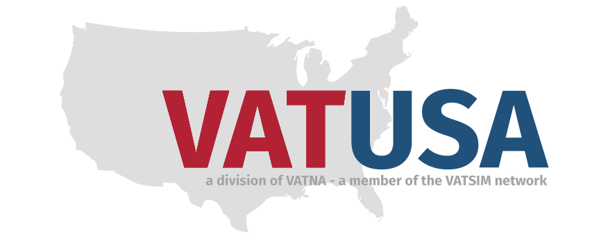 VATUSA Forums